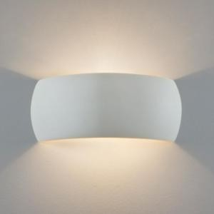 MW7 wall light