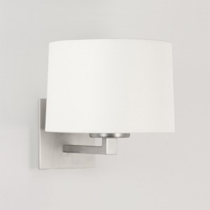 Wall Light - No LEd