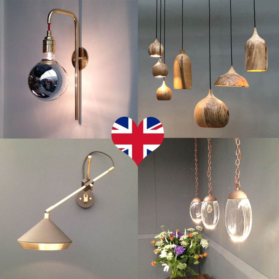 Love_British_Lighting