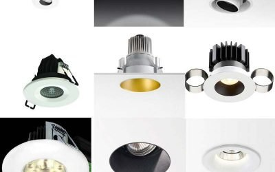 How to Choose Downlights