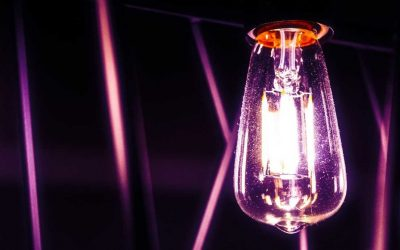 How to Stop LEDs from Flickering