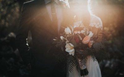 Lighting Wedding Gifts